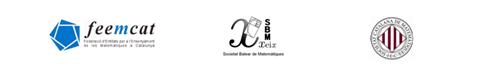 logos_feemcat_scm_xeix.jpg