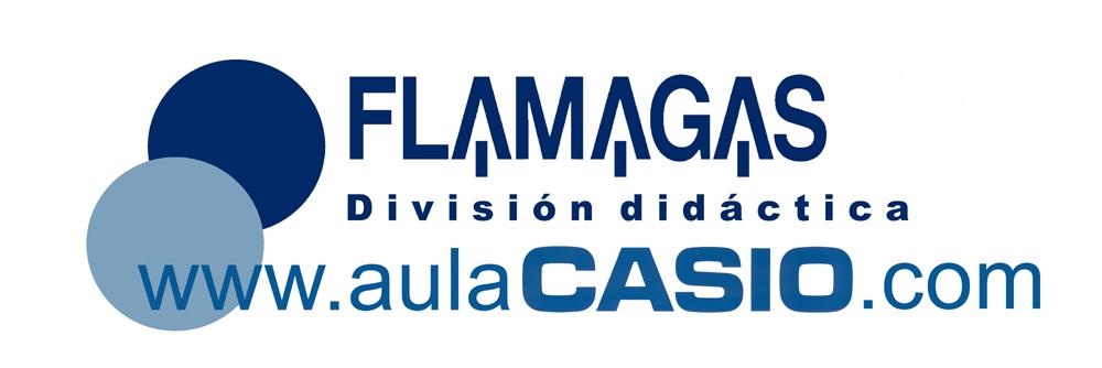 dd-casio-flamagas.jpg