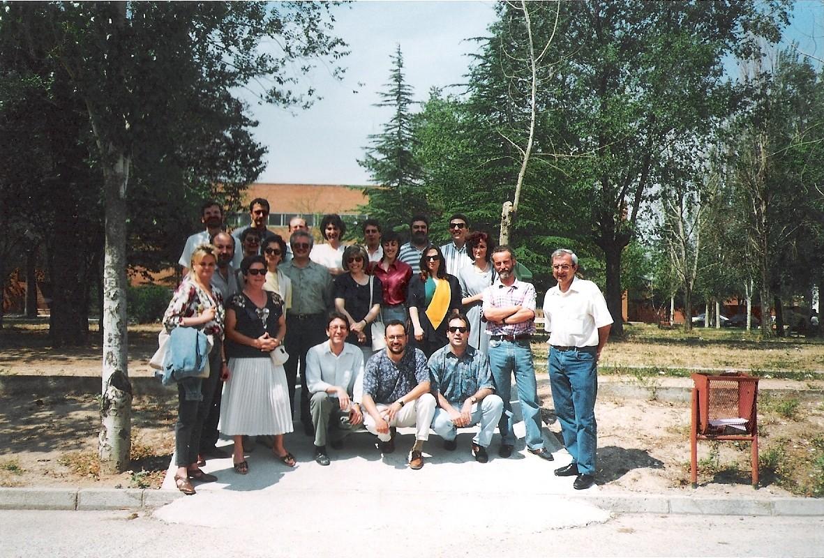 curso_asesores_1995_2.jpg