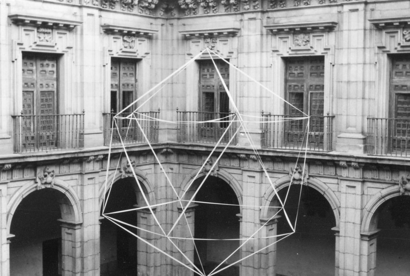 icosaedro_san_isidro009.jpg
