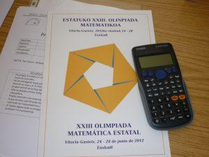 p1000276-2.jpg