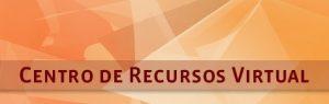 Centro de Recursos Virtual