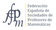 logo-fespm-100.png
