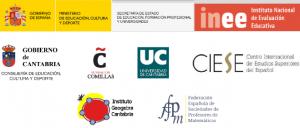 organizadores_seminario_comillas.png