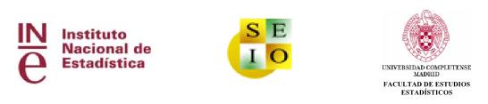 logos_ine_seio_feeucm.png