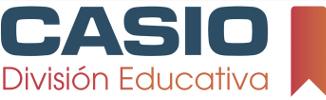 02_Logo_CASIO_Divisioin_Educativa.jpg