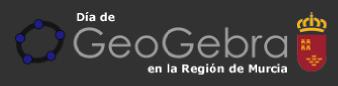 logo_diageogebra_murcia.png