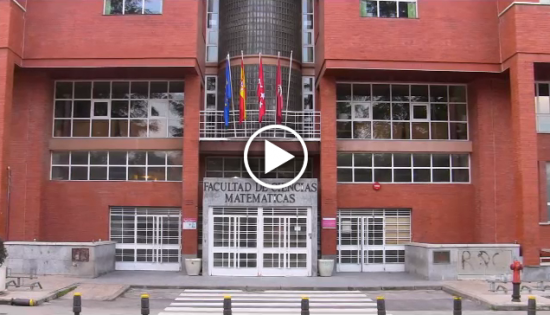 matequinas-maquimaticas-2-5ea62.png