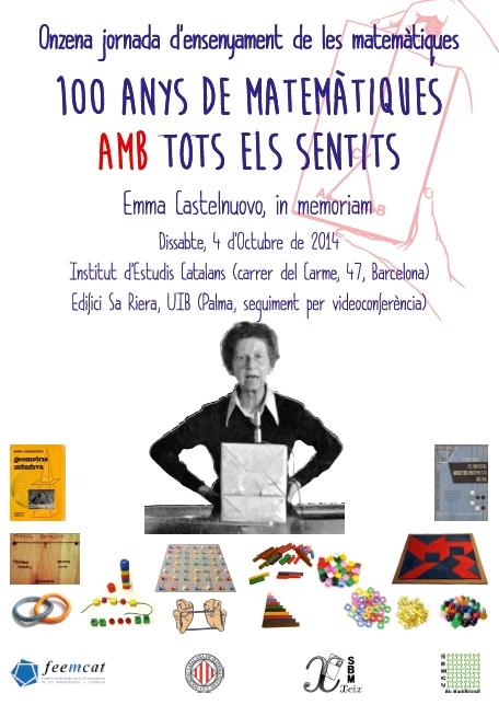 poster-xi-jornada-conjunta-matematiques.jpg