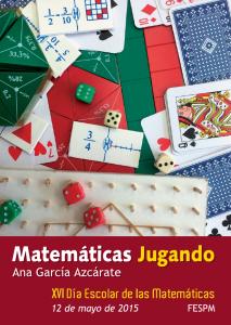 dem2015-matematicas_jugando.png