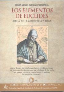 Elementos_de_Euclides.jpg