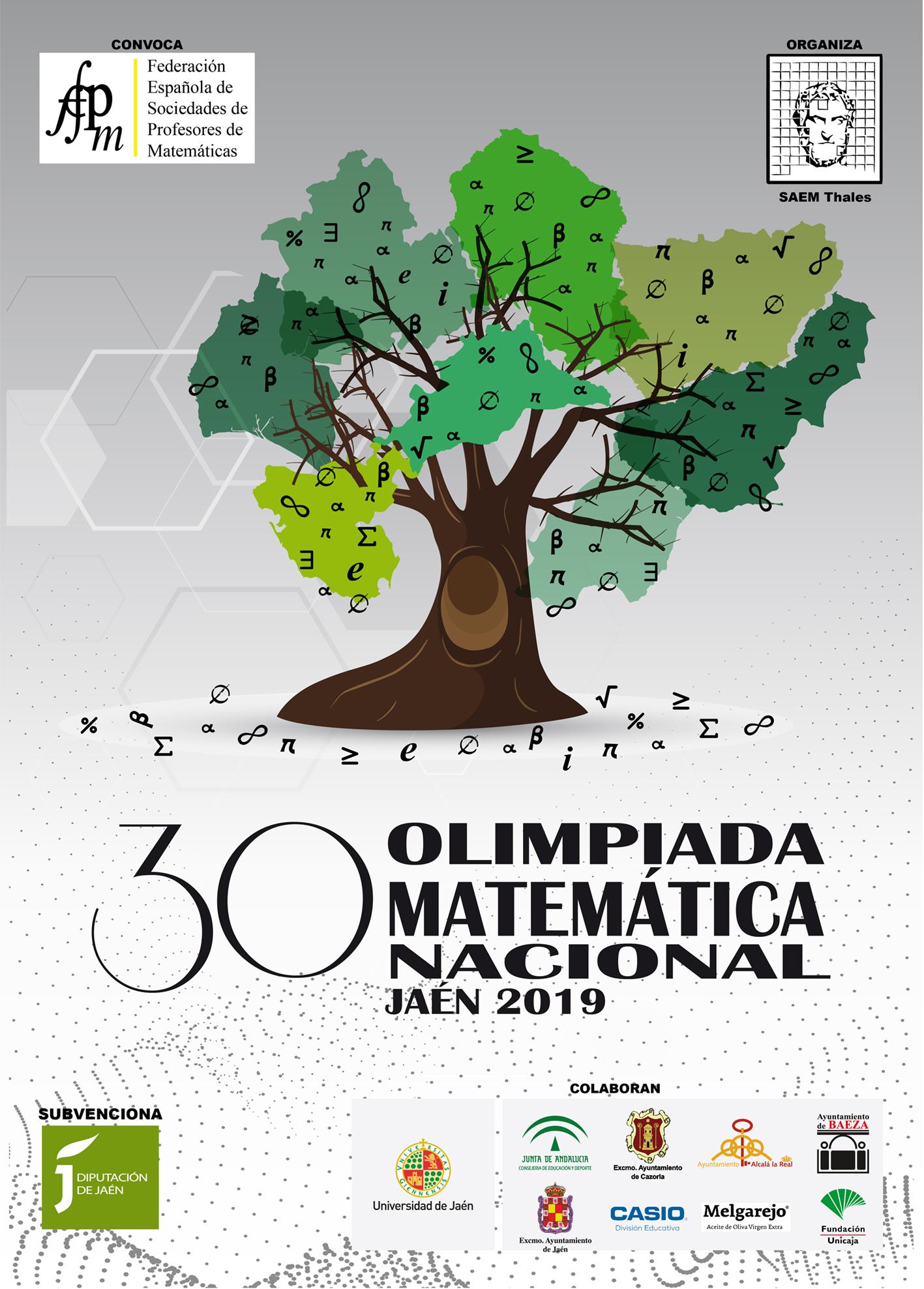 Cartel_XXX_Olimpiada_Nacional_Jaen_2019.jpg