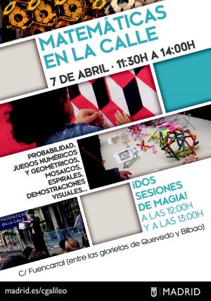 Poster_matematicas_en_la_calle_Madrid.jpg