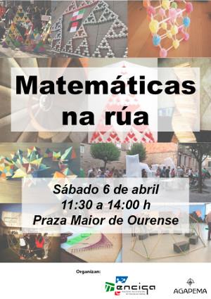 matematicas_en_la_calle_galicia_2019.jpg